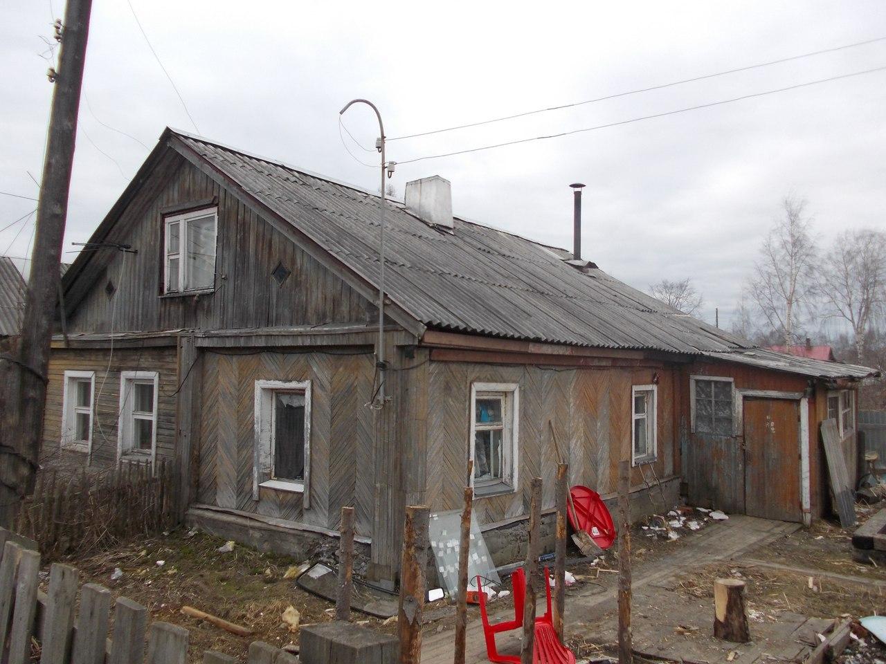 улица полярная фото домов петрозаводск замок