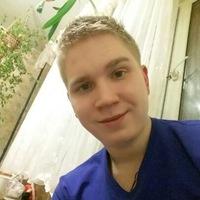 Андрей Ветлов