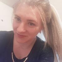 Анкета Нина Анцифирова