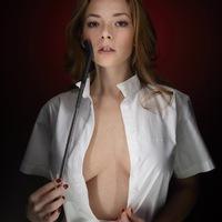 Ольга Кобзар фото