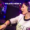 Dj Francheska | Official Page