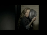 Mariah Carey & Snoop Dogg and  Pharrell - Say something