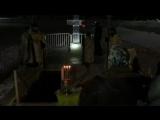Крещение 2017. Орехово-Зуево. Парк культуры и отдыха