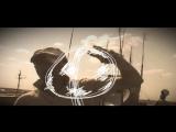 НеБезДари - Непередаваемые Ощущения