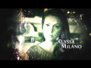 Charmed 11x02 What was that Power of Four Part 2 Opening Credits(1)