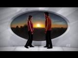 Legion (FX) Sunset Teaser Promo HD