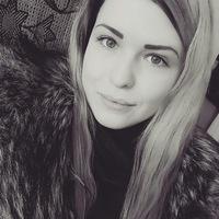 Ольга Хомец