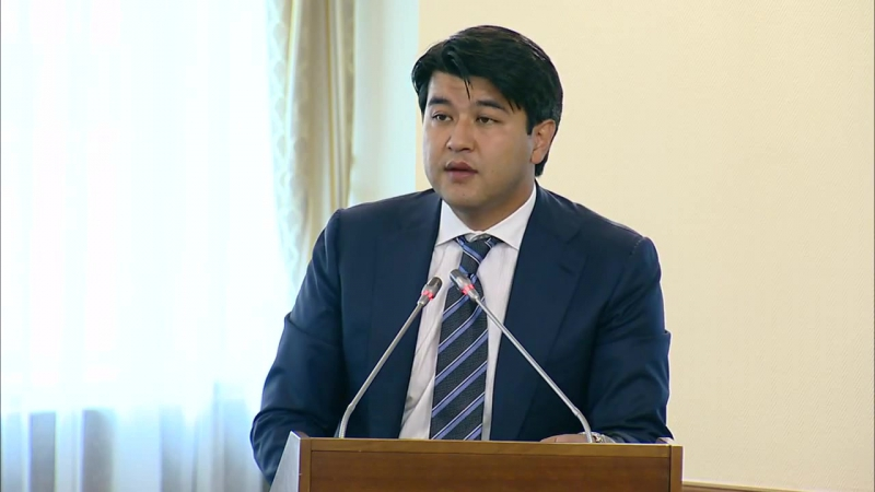 20 09 16 Бишимбаев по второму вопросу ДКЗ 2020