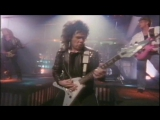 Gary Moore - Ready For Loveстраница