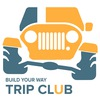 TRIP CLUB (Внедорожные покатушки 4х4)