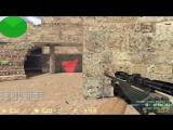 de_abaddon new wallbangs cs 1.6 | прострелы | wh | Counter-Strike 1.6