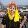 Anna Ilchishina