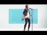 Lowa - улыбайся (live)