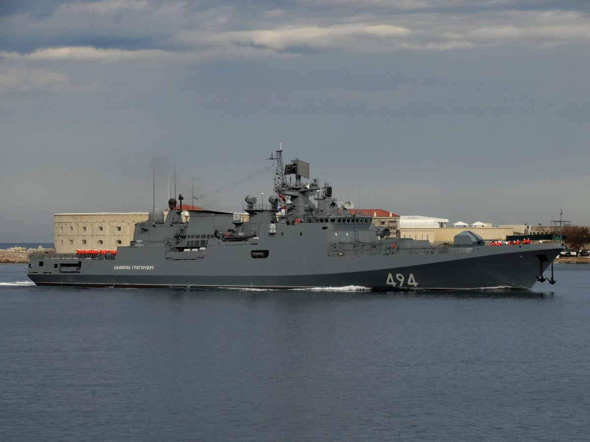 Orosz hadiflotta 7WoBxpM_zl8