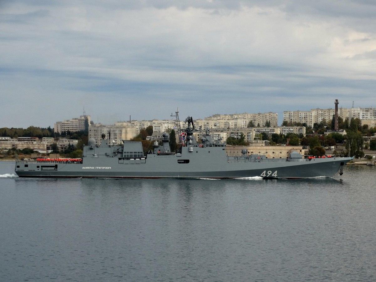 Orosz hadiflotta UwXOuVb_UN8
