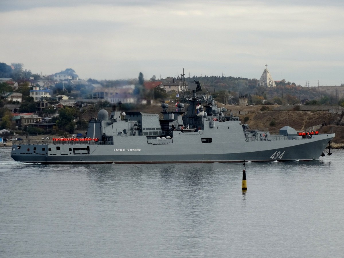 Orosz hadiflotta SCcKQKFfgaM
