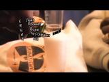 Wu-Tang Clan - C.R.E.A.M. | Правильный перевод | Shao ©