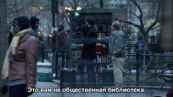 #screen_cap@another_films