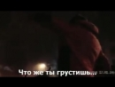 Олег Ломовой BAND - Война (Украина. Евро-Майдан 2014) (субтитры) (1)