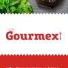 Gourmex | Продукты на дом с доставкой из Европы