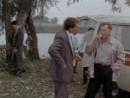 Америкэн бой (1992) драма, триллер, криминал