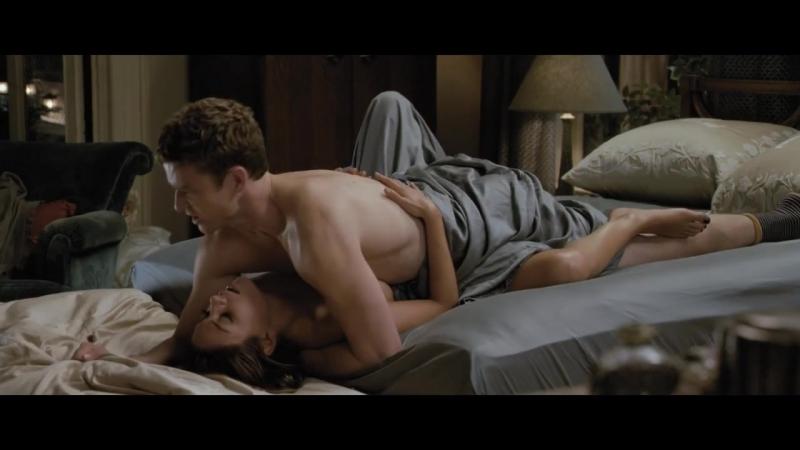 Кино мелодрамма порно филм с целками бизнесе