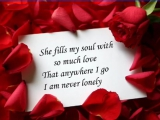 Love story - Andy Williams