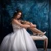 Ema Bride