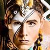 Cirque du Soleil | Цирк дю Солей
