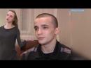 Диана Шурыгина l Улица Сезам