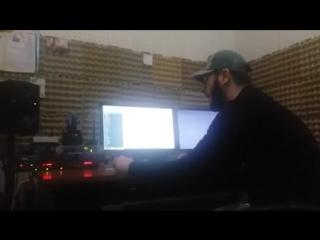 Айша Магомедова - Сладкий Сон (Dj Gabito Studio) так работаем !!!