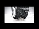 Видеообзор шины Bridgestone Turanza T001 от Авокада