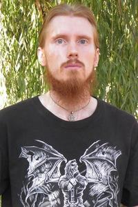 Вадим Багринцев