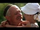 Утомленные солнцем 1994 Россия,Франция фильм
