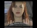 Kenwood reklama - parodija 5