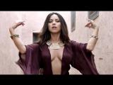 Inna - Yalla (Remix 2016)