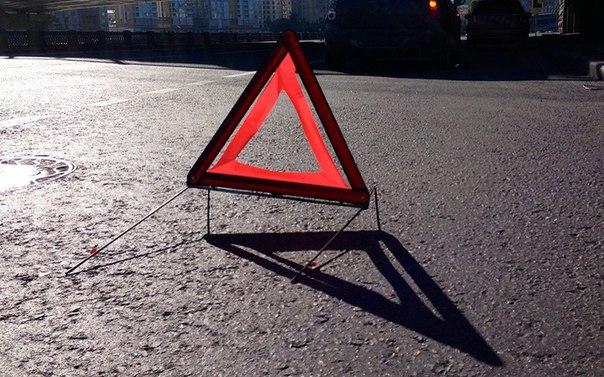 ДТП на машгородке 28.04.16, ищу очевидцев