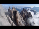 Enya amp Vangelis Voices - Ask The Mountains
