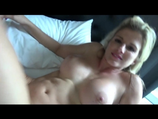 [familytherapy] cory chase - fatherdaughter getaway [incest,big tits,blowjob,milf,pov,creampie,all sex,new porn 2016]