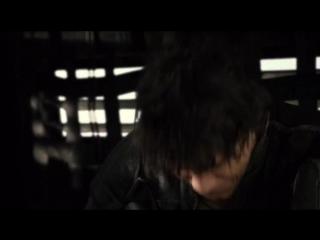 The.100.[S03E01].XviD.LostFilm.[qqss44] (online-video-cutter.com)