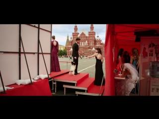 Златаслава - Верни мне мое сердце (OST Любовь прет-а-порте)