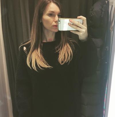 Anna Fursa