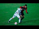 Isco Alarcon 2017 | Dribbling Skills, Goals, Passes HD