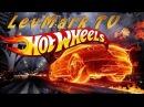 Хот Вилс машинки Распаковка Обзор на русском Hot Wheels Cars Unboxing