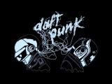 Daft Punk - Harder Better Faster Stronger (Otik Dubstep Remix)