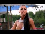 Eduard De Costa &amp Катя Баженова - Ой, Люли (А Девочки Танцуют)