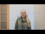 ASAP ОмГПУ|ФИЯ Интервью с Изабель