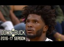Justise Winslow Career High 23 Points Full Highlights 12 22 2016