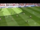Байер 04 Леверкузен - Гамбург 3-1 (10 сентября 2016 г, Чемпионат Германии)