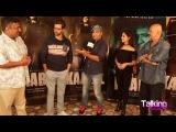 Kaabil Success Interview With Hrithik Roshan, Rakesh Roshan, Yami Gautam, Sanjay Gupta | EXCLUSIVE